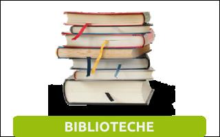 Arredi per Biblioteche